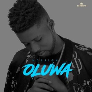 Hdesign - Oluwa